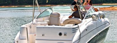 boat insurance in Bellevue STATE | PCRG Insurance