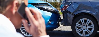 auto insurance in Bellevue STATE | PCRG Insurance