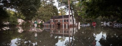 flood insurance in Bellevue STATE | PCRG Insurance