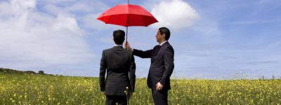 commercial umbrella insurance in Bellevue STATE | PCRG Insurance